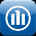 Allianz Asegurados Mobile icon