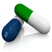 Generic drugs encyclopedia