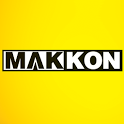 MAKKON VİNÇ icon