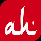 AH l'annuaire halal