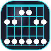 Guitar Fretboard Notes (FREE)