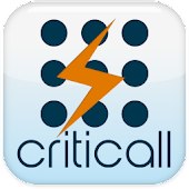 CritiCall Pro