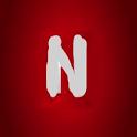 Portal de noticias icon