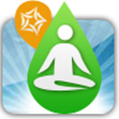 Meditation Application
