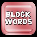 BlockWords APK