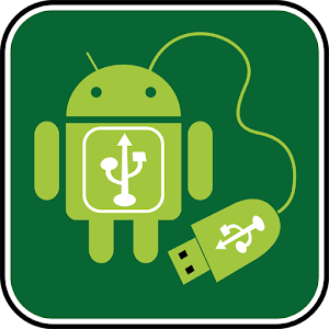 GOOGLE DOWNLOAD FREE USB DRIVER ANDROID