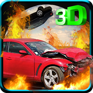 Traffic Shooter: Assassin Snip for PC and MAC
