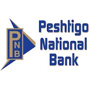 Peshtigo National Bank Mobile APK