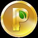Peercoin Wallet