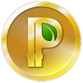 Peercoin Wallet Beta