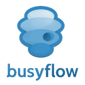 BusyFlow - productivity stream