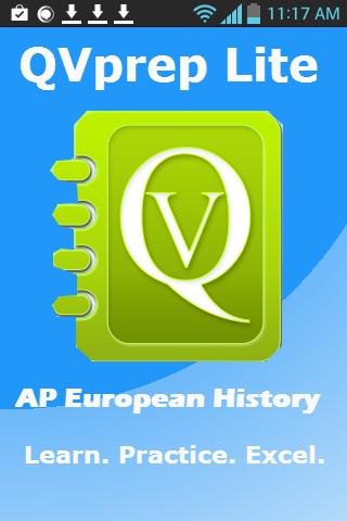 FREE Learn AP European History
