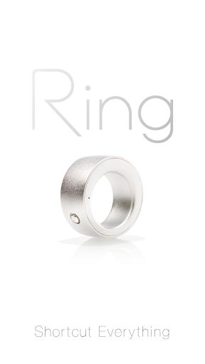 Ring - Shortcut Everything