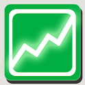Stock Monitor logo