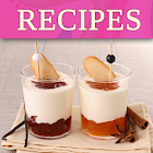 Pudding Recipes! icon