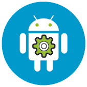 Lite Droid Assistant Android APK Download Free By AbreuApps