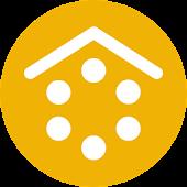 SL Basic Yellow