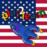 Play2Learn American English