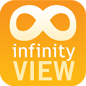 infinityView icon