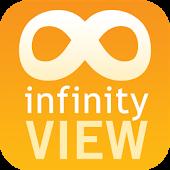 infinityView
