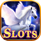 Slots Zeus Riches Casino Slots