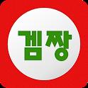 겜짱 - 추천게임,순위,무료,버그,공략,겜순이 icon