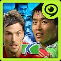 K리그 2012슈퍼사커 icon