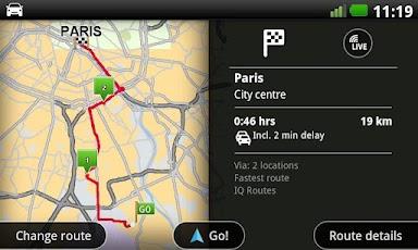 [ANDROID - SOFT : Tom Tom ] Navigation GPS [Payant][21/04/2015] WTacZMbshaILVqJTfHzETCckMroOA5XezvLcekidJ0HFahJM6tdvMOnQQJFDn_diwY4=h230