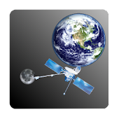 Gravity Assist Sim FREE