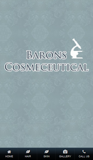 Barons Cosmeceutical Clinic