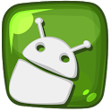 Android UI Patterns icon