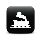 Perth Transit icon