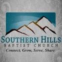 Southern Hills Baptist Church logo