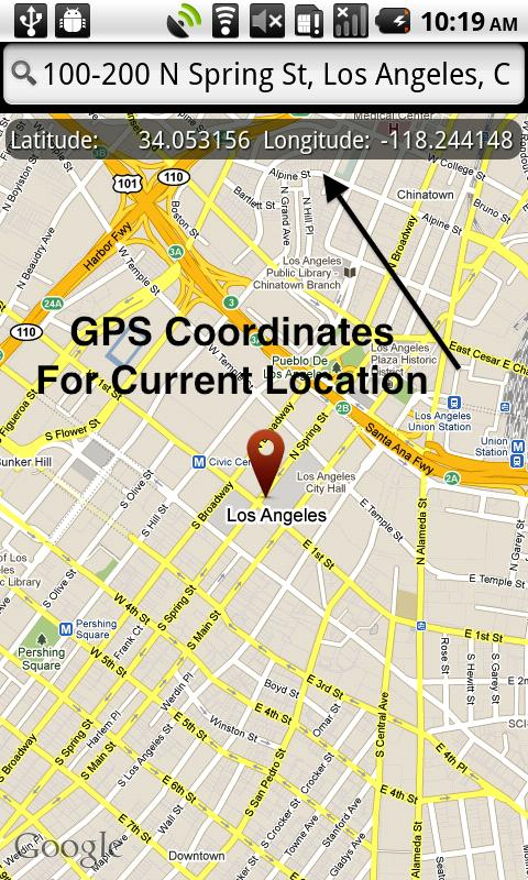 my current gps location  my  get free image about wiring