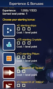 Star Colonies - screenshot thumbnail