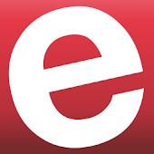 e-Periodico