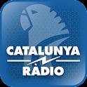 RCD Espanyol a Catalunya Ràdio