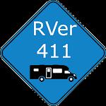 Rver 411