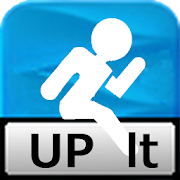 UPIt Pro for Jawbone UP System 1.0.6 Icon