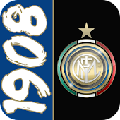 Inter Wallpaper
