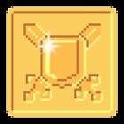 Dice Heroes icon