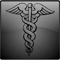 Hospital Corpsman Advancement icon