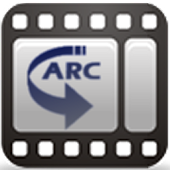 arcMedia Redux