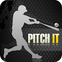 Pitch IT 2 logo