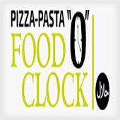 Food O Clock