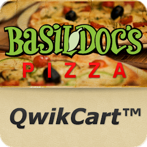 Free Apk android  Basil Doc's Pizza 03.00.14131.0001  free updated on