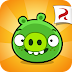 Bad Piggies, Free Download