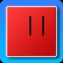 Push2Jump icon