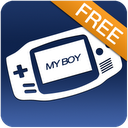 Download My Boy! Free - GBA Emulator Install Latest APK downloader