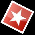 golocal icon